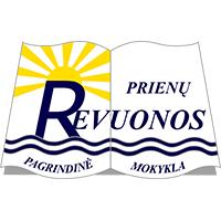 prienu-revuonos-pagrindine-mokykla